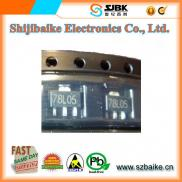 78L05 Fixed Voltage (5V) Of Three Terminal Integra Manufacturer
