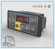 CG220207 (LED) Construction Vehicle & Truck AC Con Manufacturer