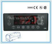 CK200210 Bus Climate CANbus Control System Manufacturer
