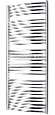 Chrome Water Radiator For House Manufacturer