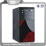 Computer Accessory/ Computer Mainframe Case Manufacturer