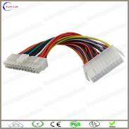 Custom Electric Iron Wire Harness Manufacturer