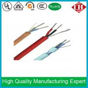 Fire Resistant Power Cable Manufacturer