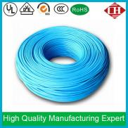 Fire Retardance  Copper Cable  Manufacturer