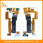For Blackberry Torch 9800  Flex Cable  Manufacturer