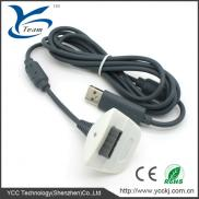 For Microsoft Xbox360 Charging Connecting Cable Fo Manufacturer