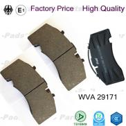 For Motocycle Spare Parts BPW Truck Part Genuine S Manufacturer