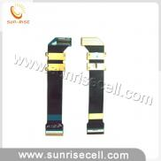 For Samsung J700  Flex Cable  Manufacturer