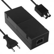 For Xbox One 220v Transformer Power Supply Manufacturer