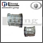 GREATWALL DIER AUTO PARTS  TRANSMISSION  HOUSING 5 Manufacturer