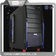 Gaming Case With Great Cooling System Perfect For  Manufacturer