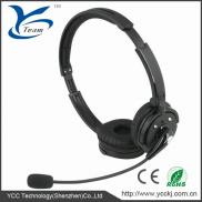 High Quality Stereo Bluetooth Earphone Headphone F Manufacturer