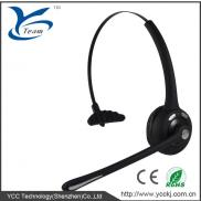Hot Selling Wireless Bluetooth Stereo  Headset  Fo Manufacturer