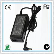 Laptops Adaptor Manufacture Made In China Manufacturer