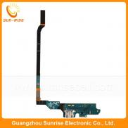 Original  Flex Cable  Charging Connector For Galax Manufacturer