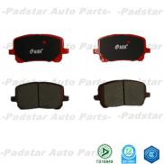 Parts From Chinese Actv Toyota Avensis Chinese/chi Manufacturer