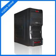 Pc Computer Case Atx Tower Manufacturer