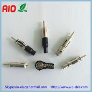 Plug  Male Type Volkswagen  Connector  For Car An Manufacturer