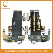 Power Button  Flex Cable  For HTC Mytouch 4G Manufacturer