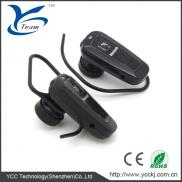 Super Mini Bluetooth Earphone In Ear For  Smartpho Manufacturer
