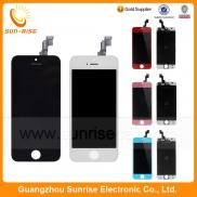 The Cheapest For  IPhone  5C  Lcd  Screen,For  IPh Manufacturer