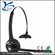 Wholesale Earphone/Headphone/ Headset  For Ps3 In  Manufacturer