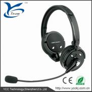 Wholesale Fashion Earphone/headphone/ headset  For Manufacturer