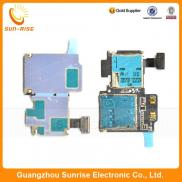 Wholesale For Samsung Galaxy S4 I9500 Sim Card Rea Manufacturer