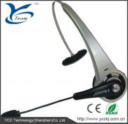 Wireless Earphone For Ps3 Bluetooth  Headset  2013 Manufacturer