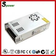 100W 12V Power Supply 8.3A With CE ROHS Certificat Manufacturer