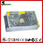 150w 5volt 30a  Industrial Power Supply  With CE R Manufacturer