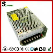 CE ROHS Approval, 12v 41.6a Led Power Supply 500w  Manufacturer