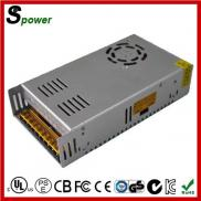 CE ROHS Approved Led Power Supply 12v 10a 120w Manufacturer