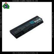 DELL 1520 Laptop Notebook Battery Laptop Cell Manufacturer