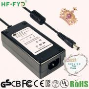 High Cost Performance Laptop-style Power Supply 12 Manufacturer