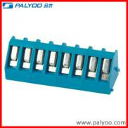 Pcb Screw Wire Connector Manufacturer
