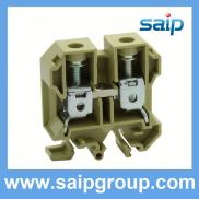 Pin Header  Terminal Block  Manufacturer
