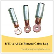 Terminal Block Connector Manufacturer
