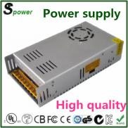 Wholesle 120w 12v 10a Led Power Supply With Securi Manufacturer