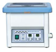 Digital Ultrasonic Cleaner Manufacturer