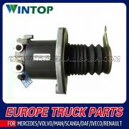High Quality Clutch Booster For Mercedes Benz OE:  Manufacturer