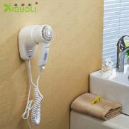 Hotel Lavatory Professional Hair Dryer Wenzhou Xid Manufacturer