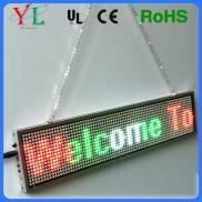 Alibaba New Product Scrolling Light Box Led Slim W Manufacturer