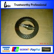 Crown Wheel And Pinion Manufacturer Crown Wheel An Manufacturer