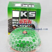 HKS High Quality Auto Air Filter For Racing And Sp Manufacturer