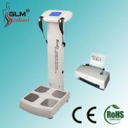 Health  Equipment Human Body Analysers Manufacturer