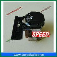 LN041 Spare For Sony Spare For Sony KSS-213C Laser Manufacturer