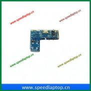 LN294 PS2 70000 Series Switch Plate PS2 70000 Swit Manufacturer