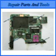 Laptop Notebook Computer Mainboard System Board Fo Manufacturer