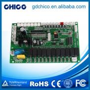 RBSL0000-03060016 Intelligent Hatch Controller,sma Manufacturer